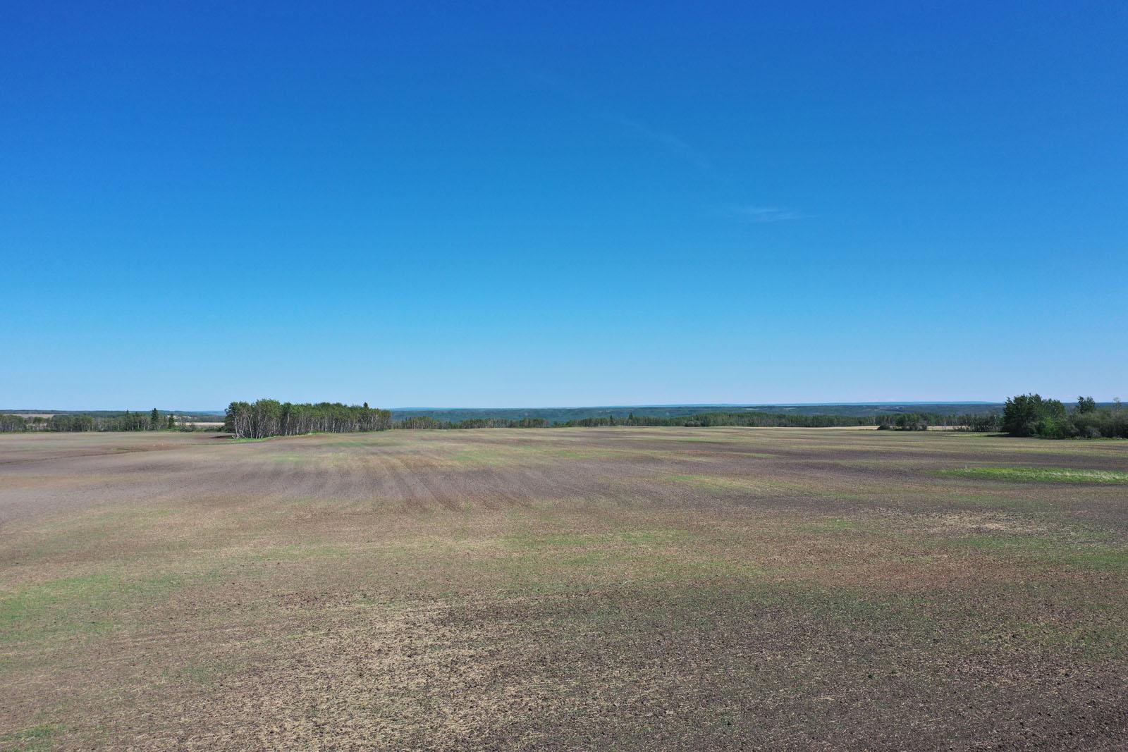 Fort st john grain farm 066