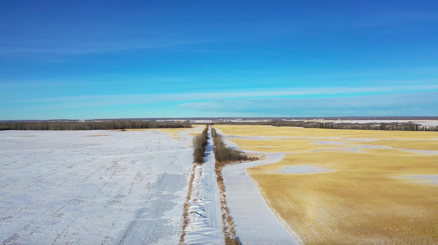 Fort st john grain farm 072