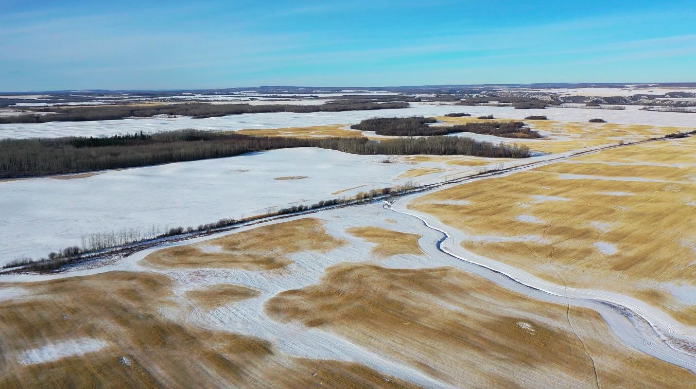Fort st john grain farm 077