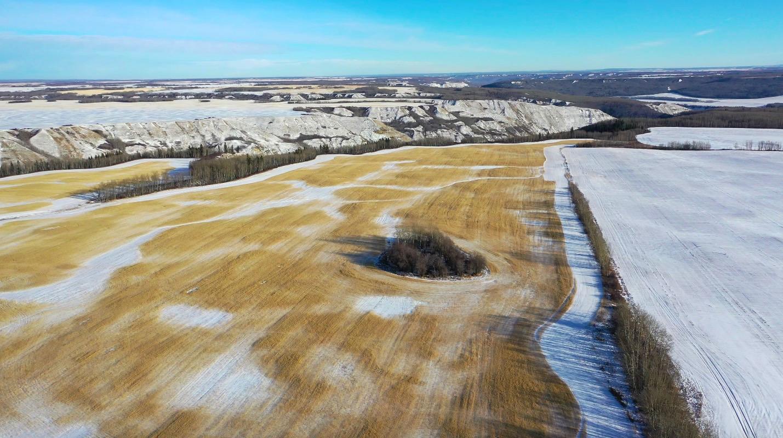 Fort st john grain farm 081