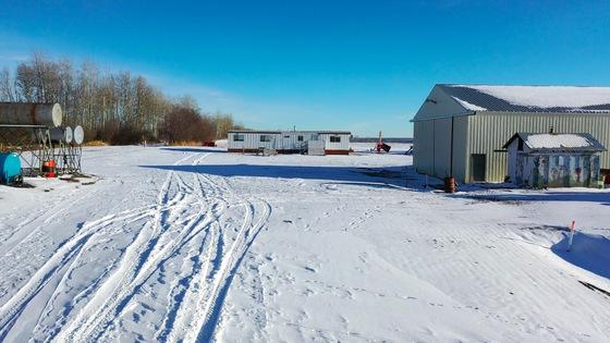 Thumb fort st john grain farm 094