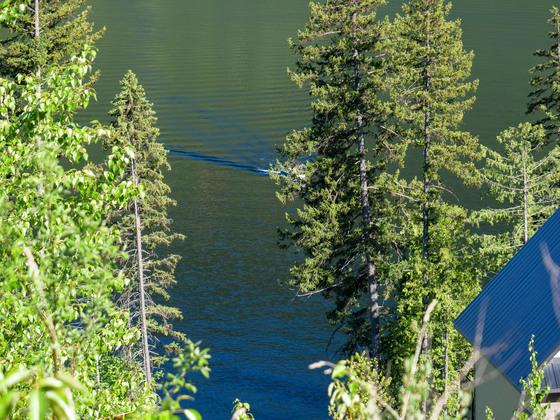 Thumb east barrier lake 03