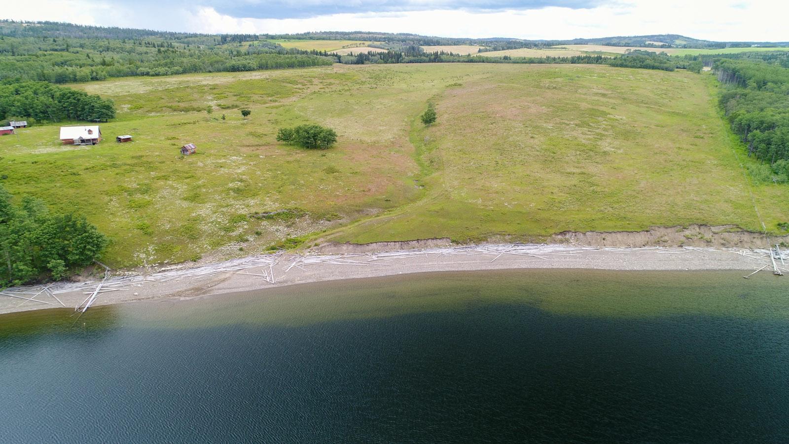 Wistaria farmland ootsa lake 03