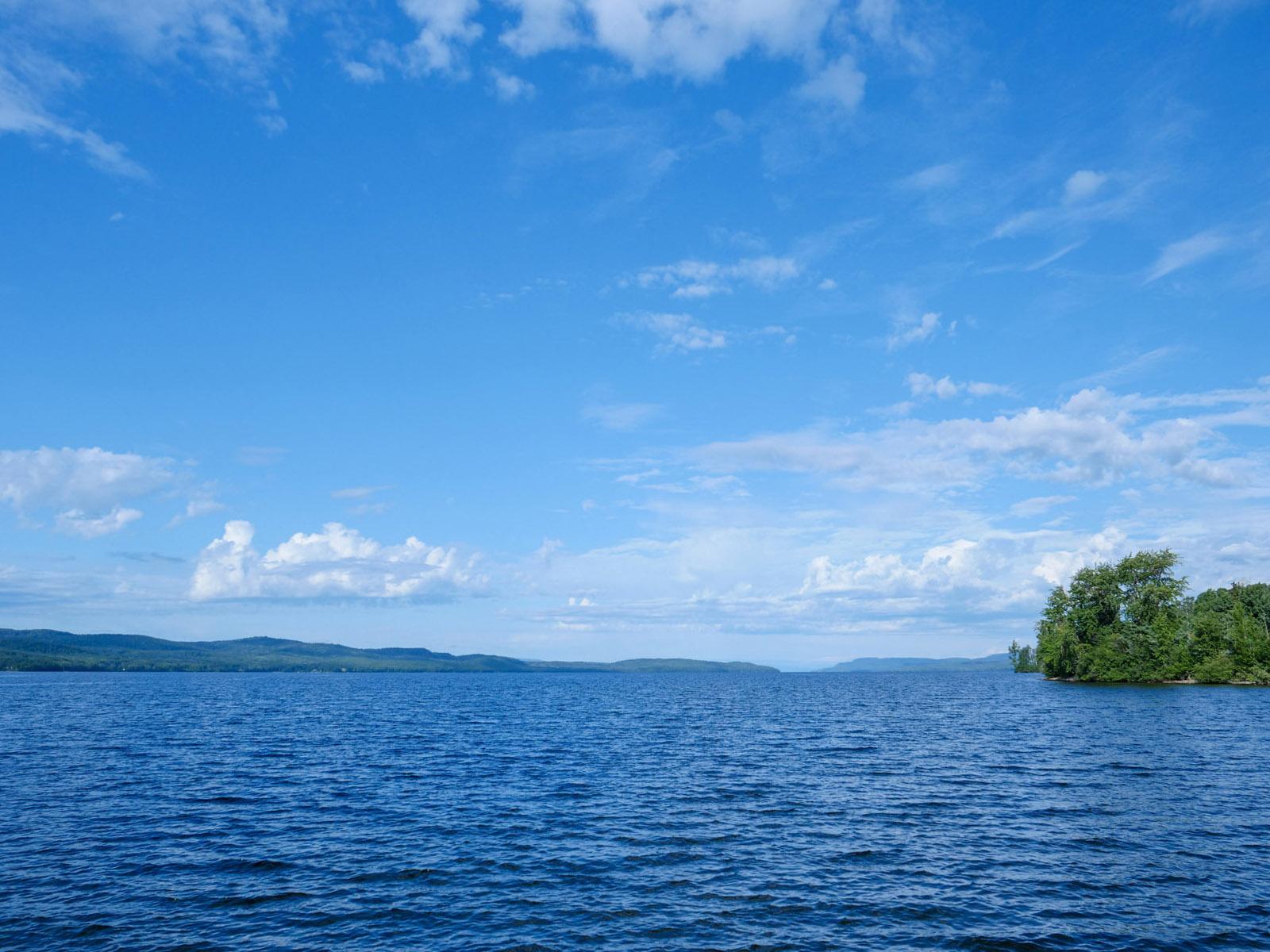 Wistaria farmland ootsa lake 06