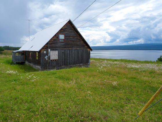 Thumb wistaria farmland ootsa lake 09