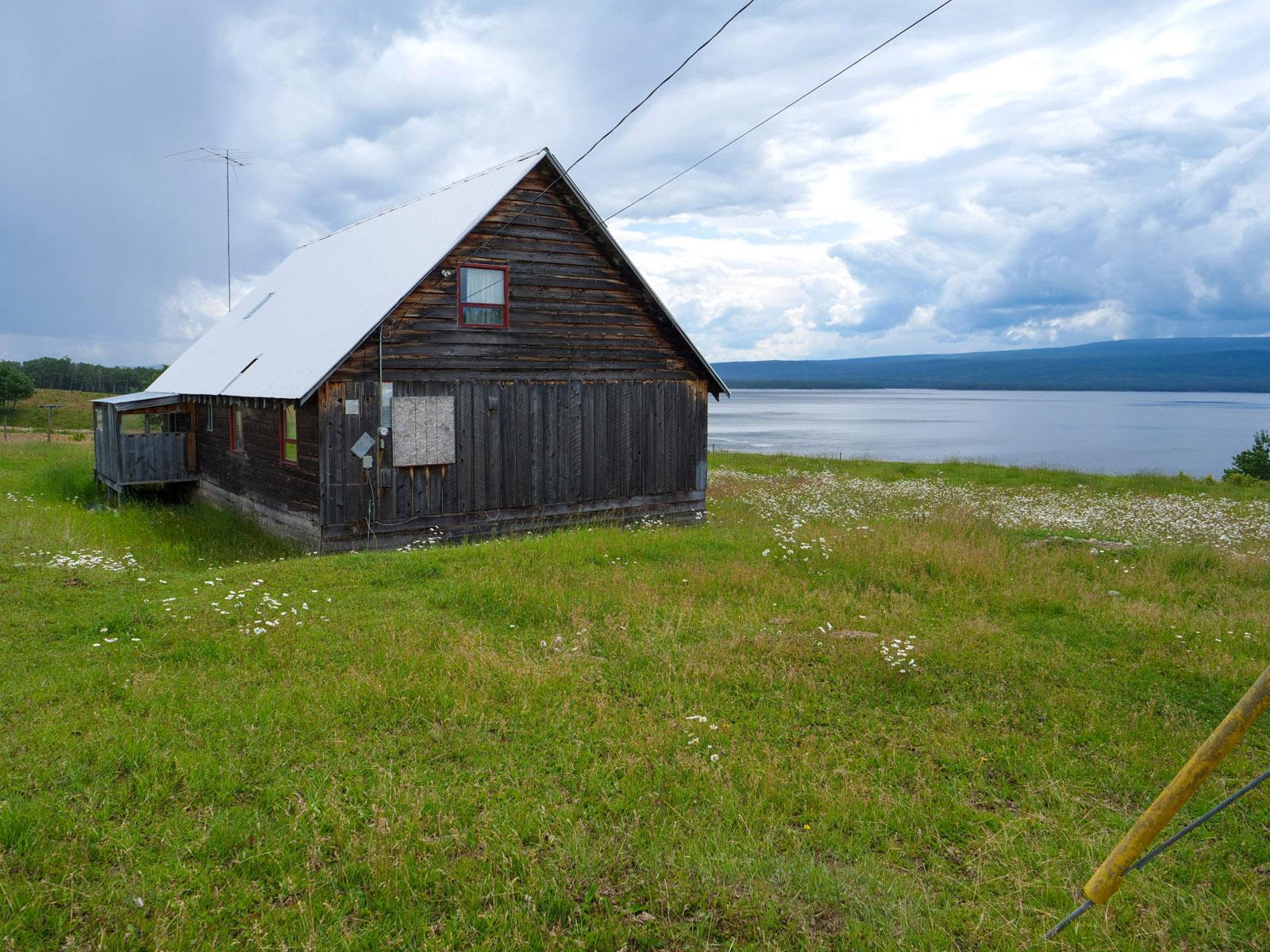 Wistaria farmland ootsa lake 09