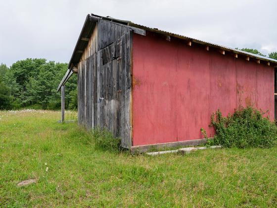 Thumb wistaria farmland ootsa lake 23