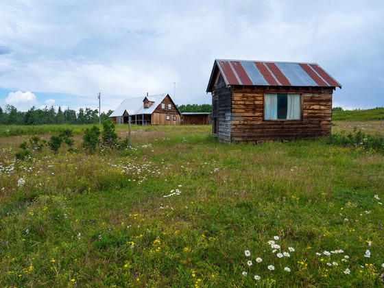 Thumb wistaria farmland ootsa lake 26