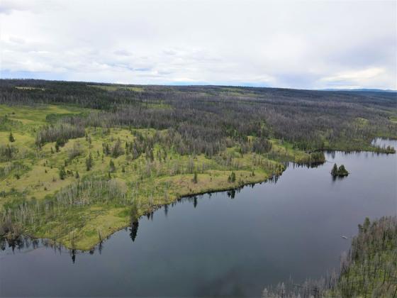 Thumb loon lake ranch 02