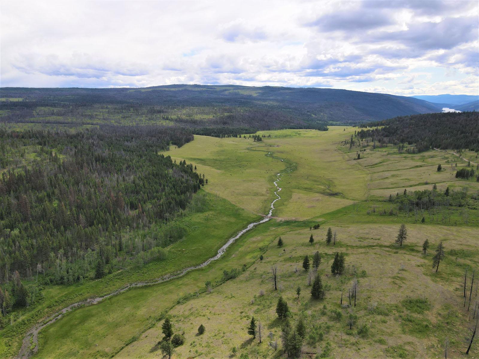 Loon lake ranch 05