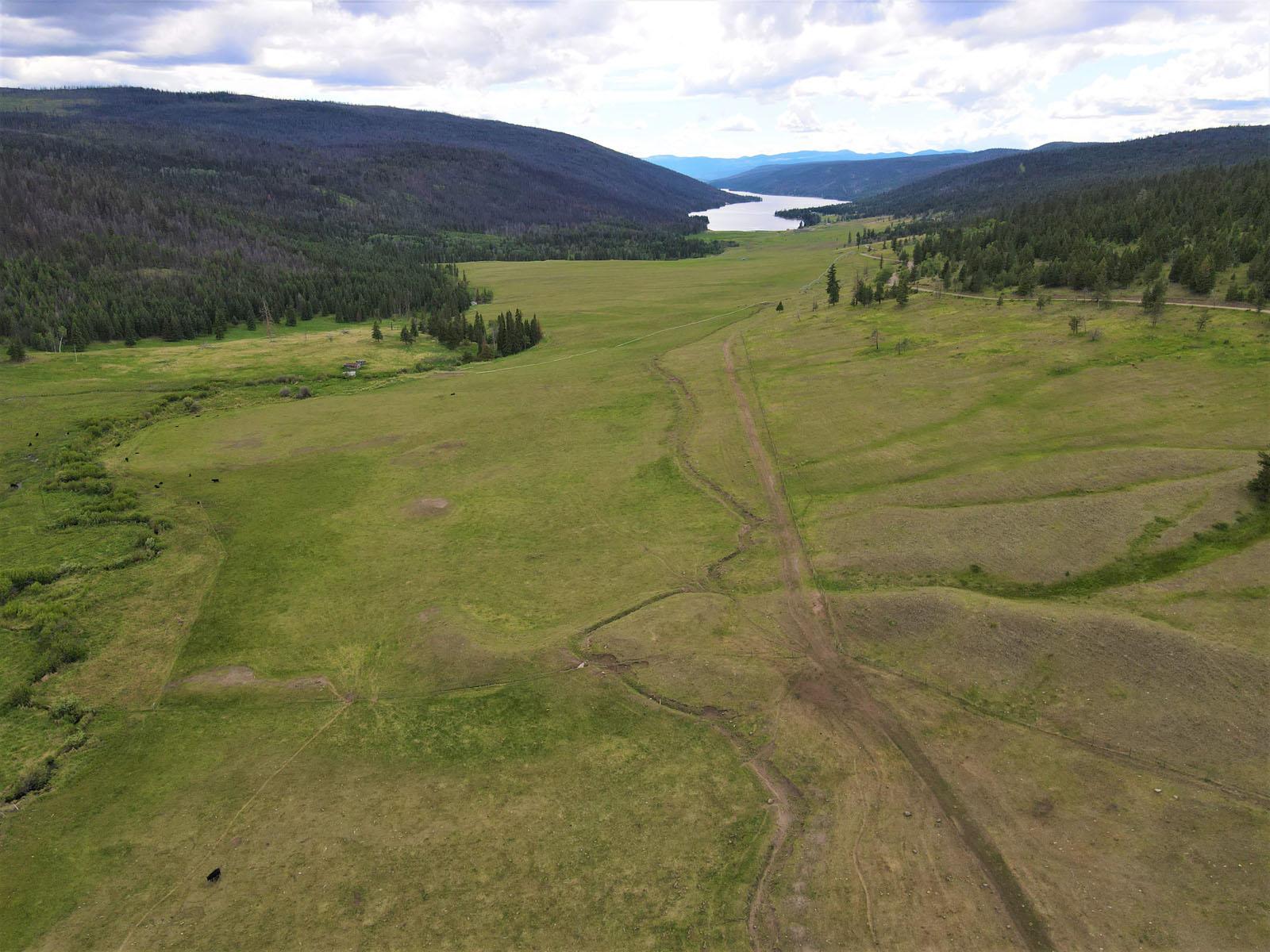Loon lake ranch 10