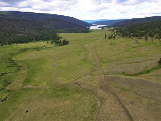 Thumb loon lake ranch 10