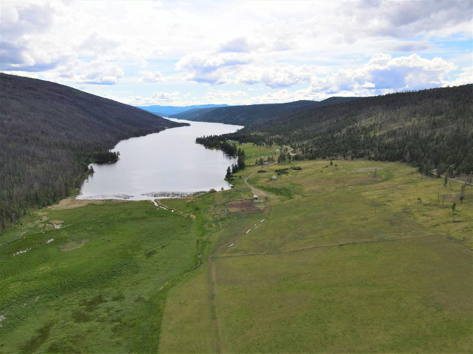 Loon lake ranch 13