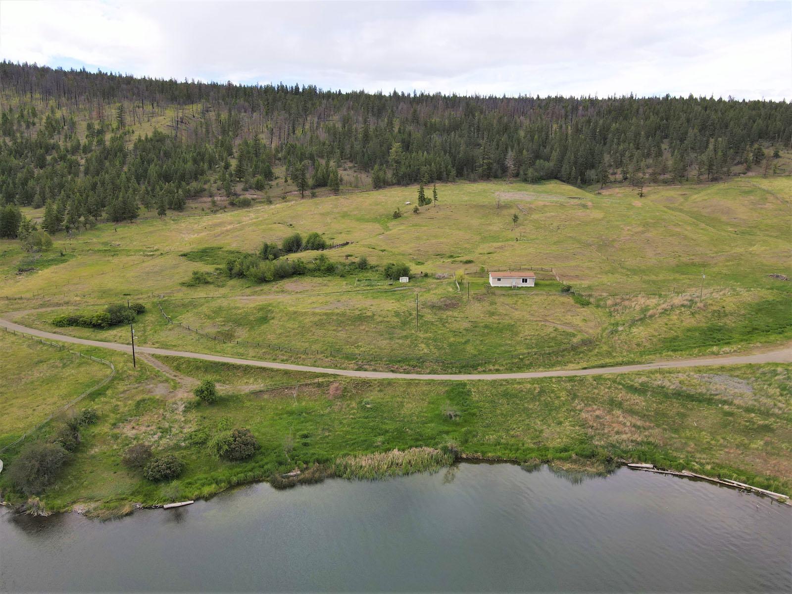 Loon lake ranch 17