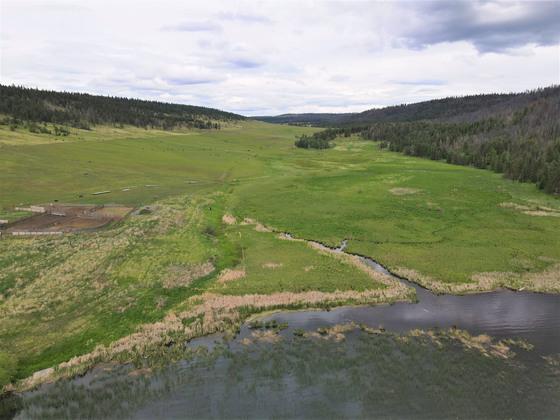 Thumb loon lake ranch 19