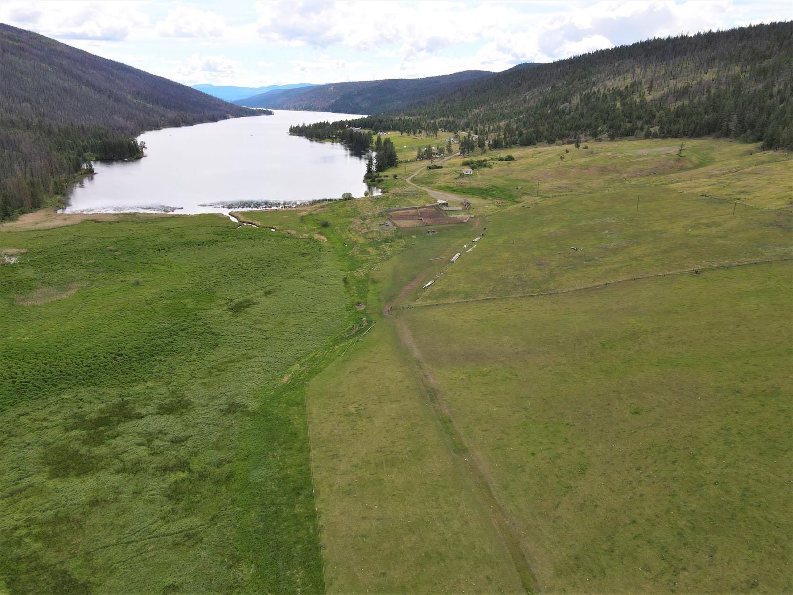 Loon lake ranch 22