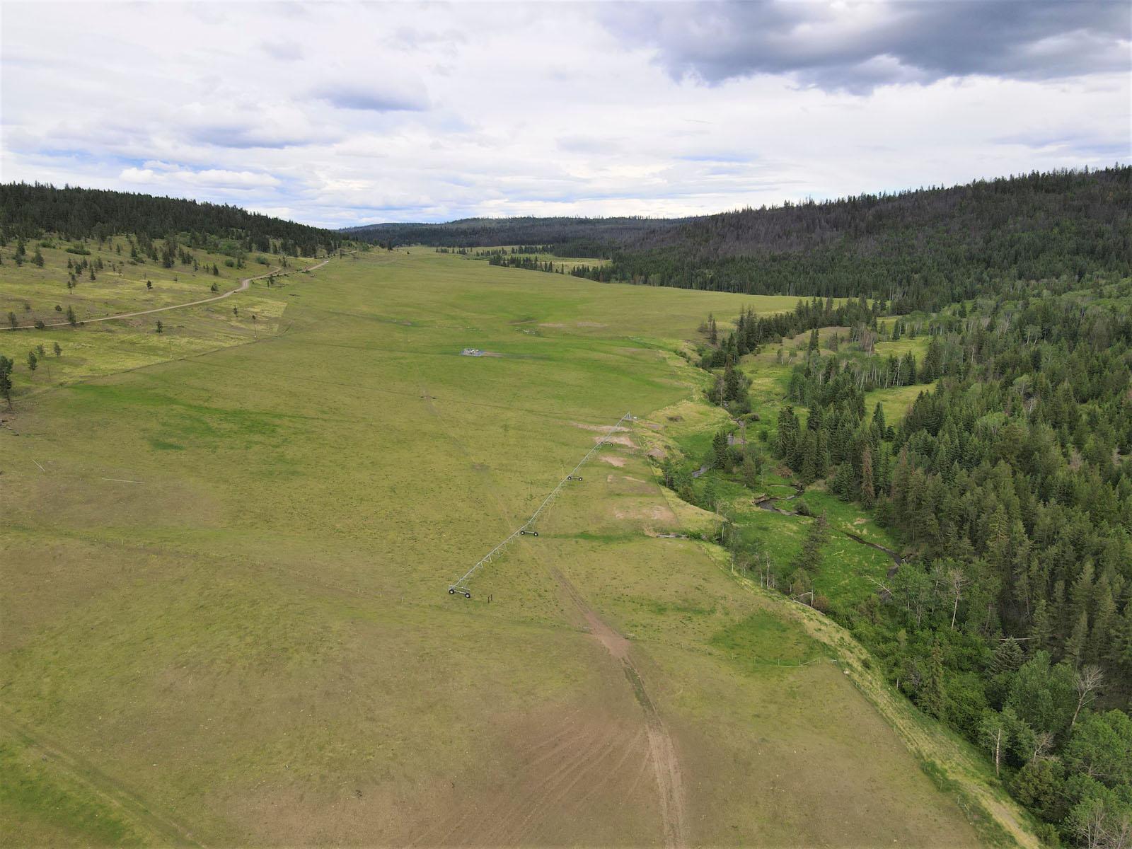 Loon lake ranch 23