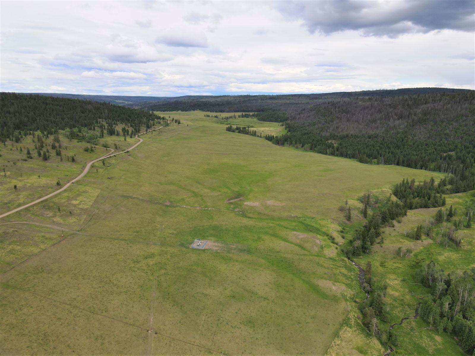 Loon lake ranch 24