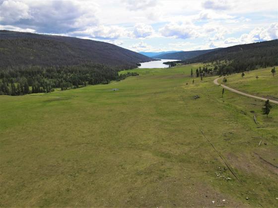 Thumb loon lake ranch 27