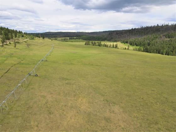 Thumb loon lake ranch 28