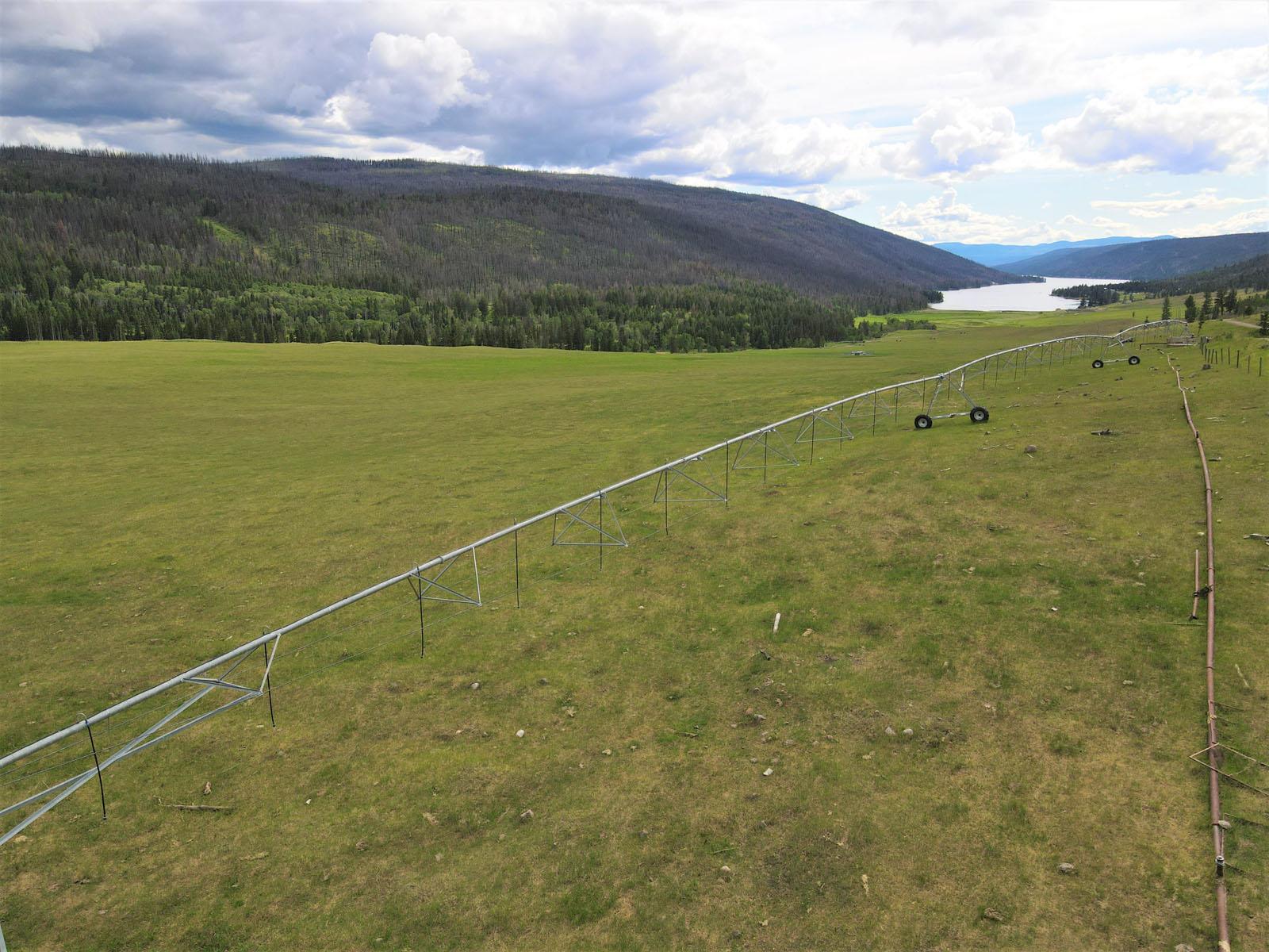 Loon lake ranch 30