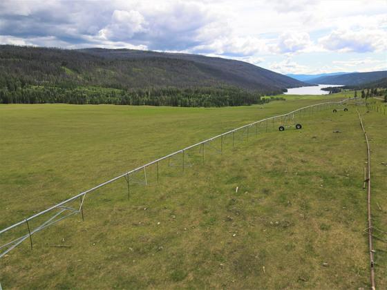 Thumb loon lake ranch 30