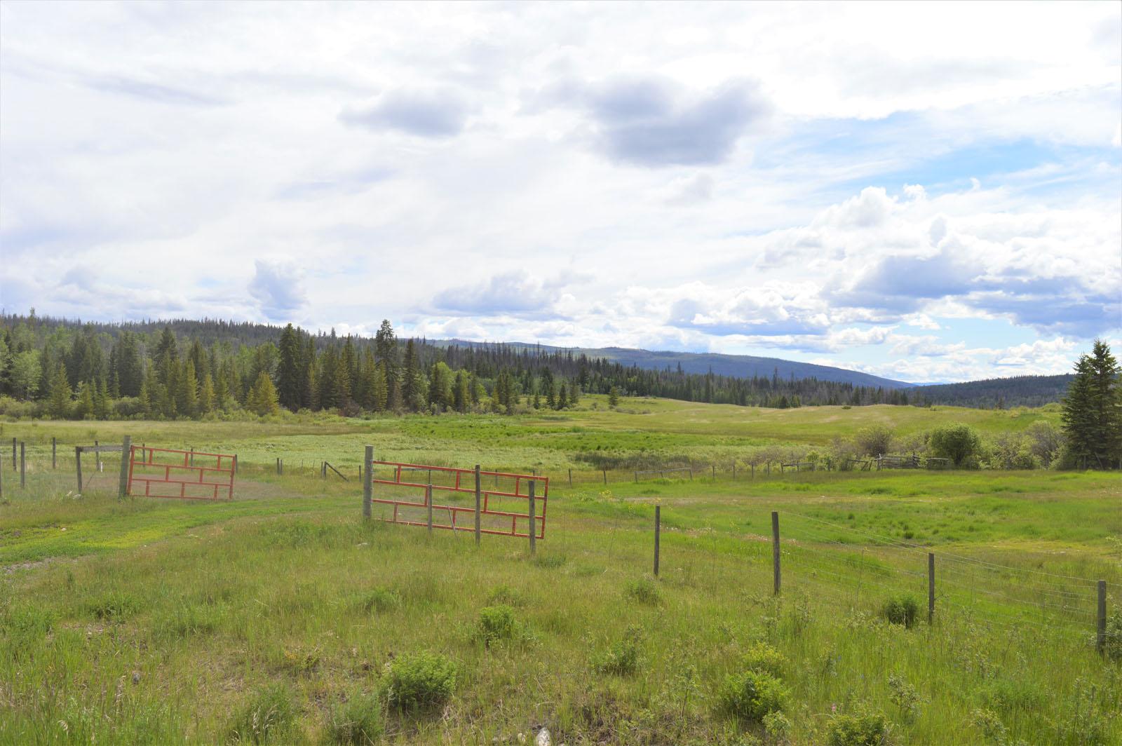 Loon lake ranch 31