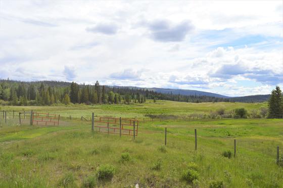 Thumb loon lake ranch 31