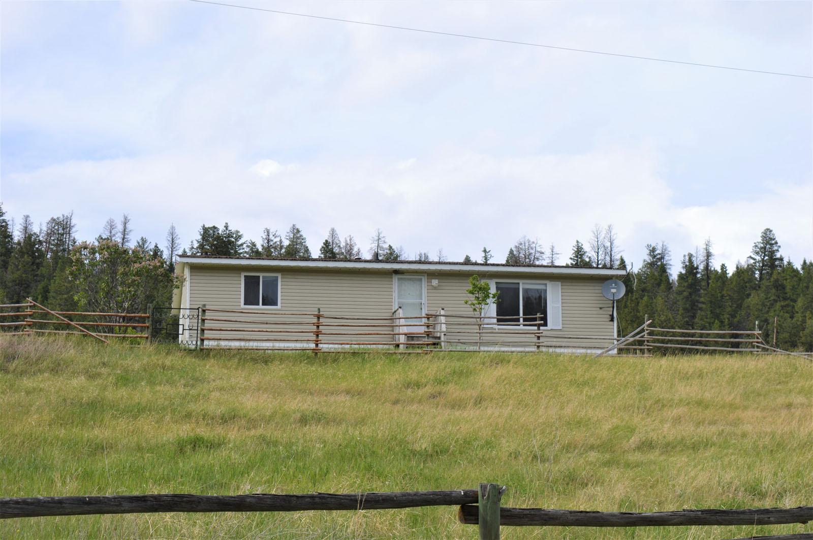 Loon lake ranch 47