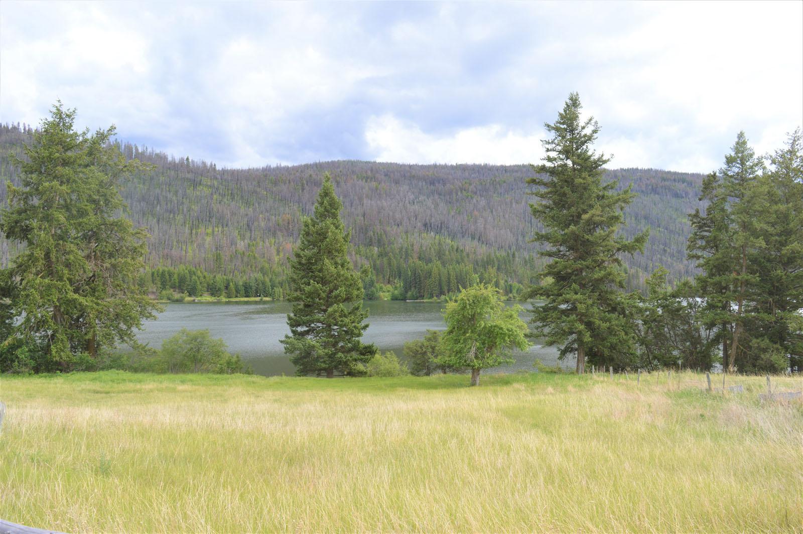 Loon lake ranch 48
