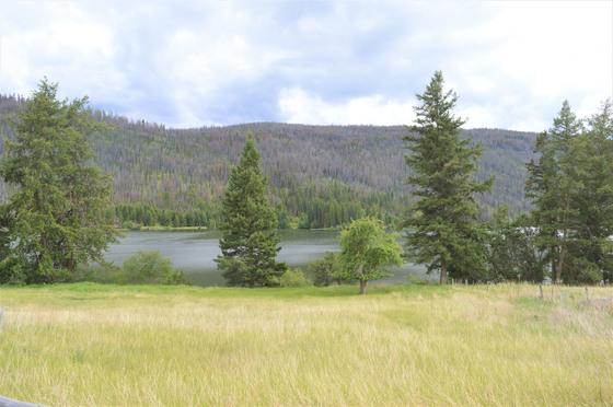 Thumb loon lake ranch 48
