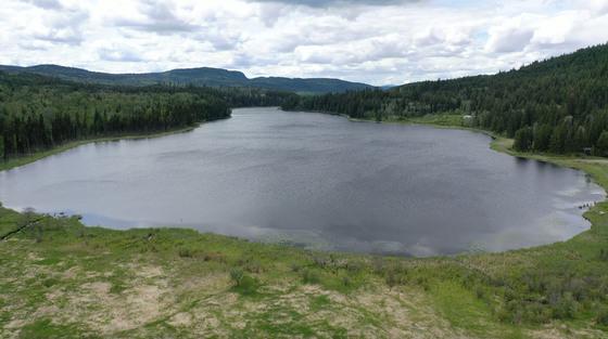 Thumb roserim lake manhood falls 04