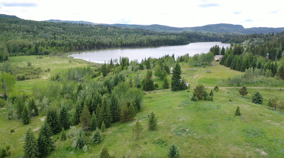 Thumb roserim lake manhood falls 25