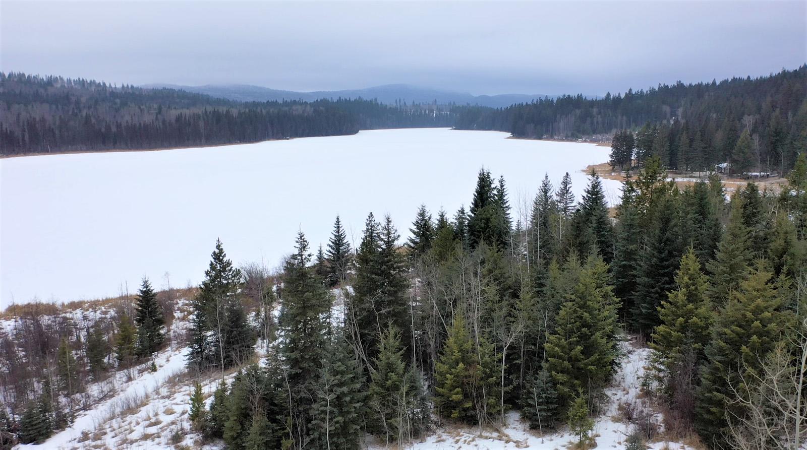Roserim lake manhood falls 39
