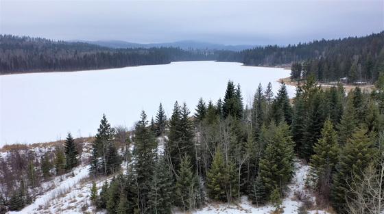 Thumb roserim lake manhood falls 39