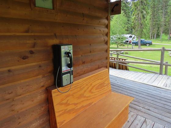 Thumb canim lake resort 55