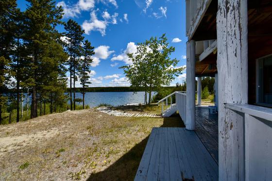 Thumb charlotte lake 15