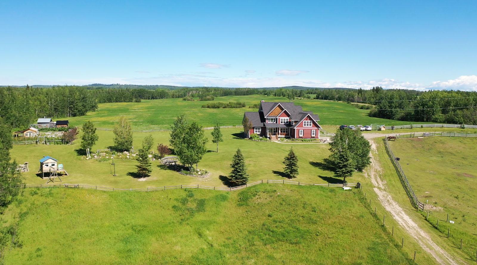 Vanderhoof country home 001