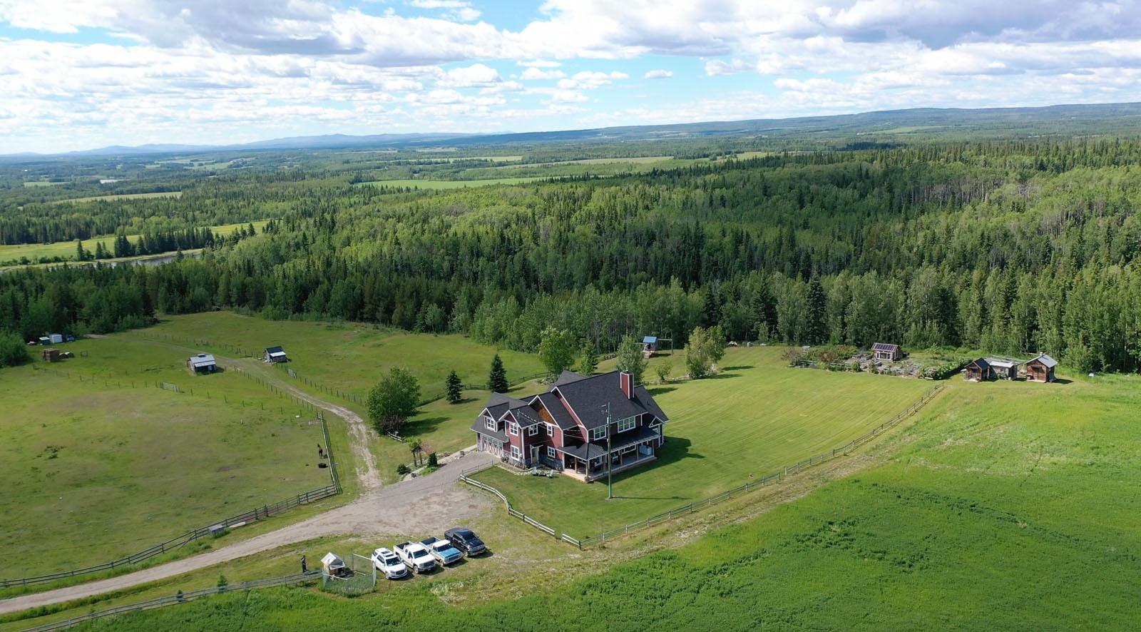 Vanderhoof country home 002