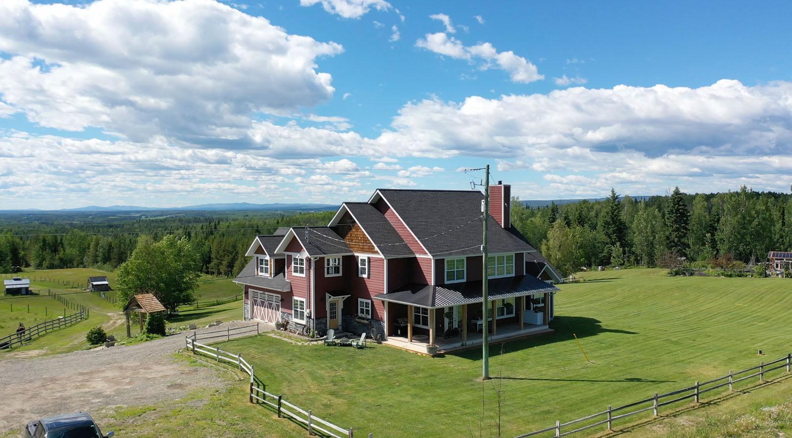 Vanderhoof country home 014