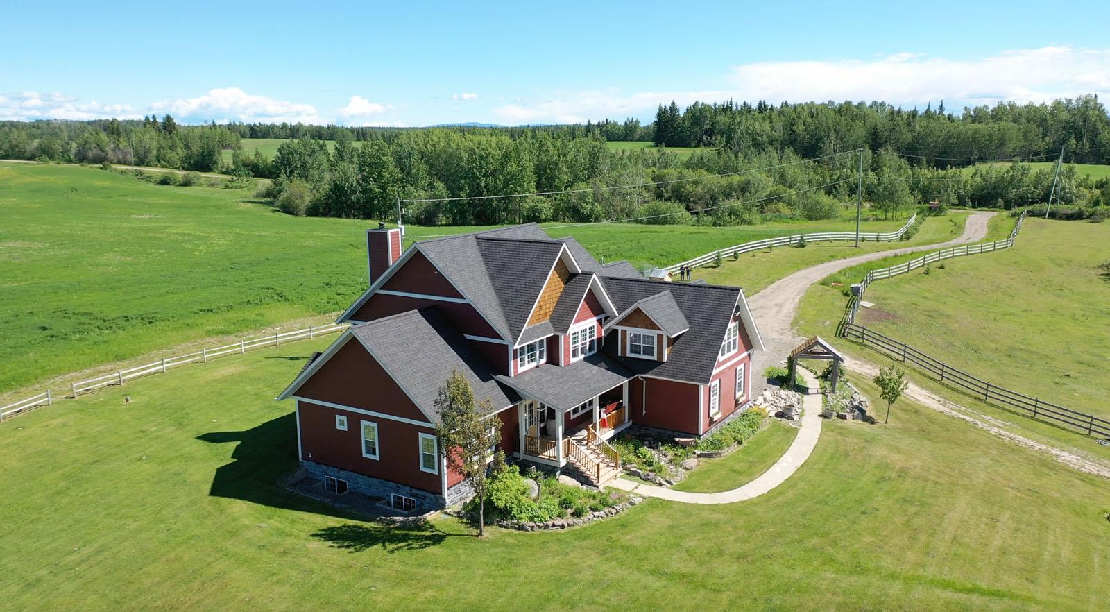 Vanderhoof country home 016