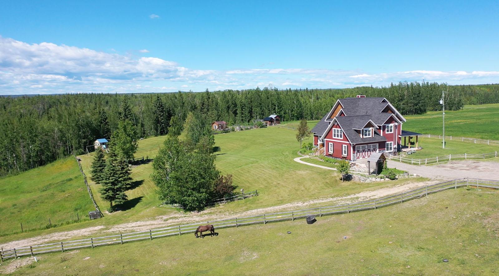 Vanderhoof country home 017