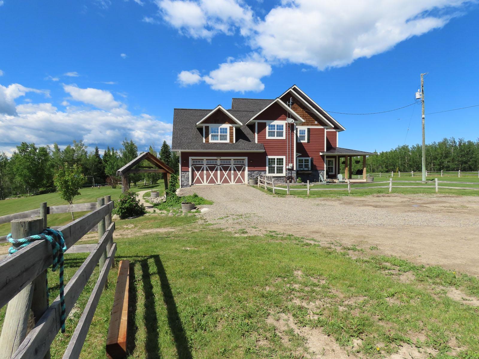 Vanderhoof country home 019