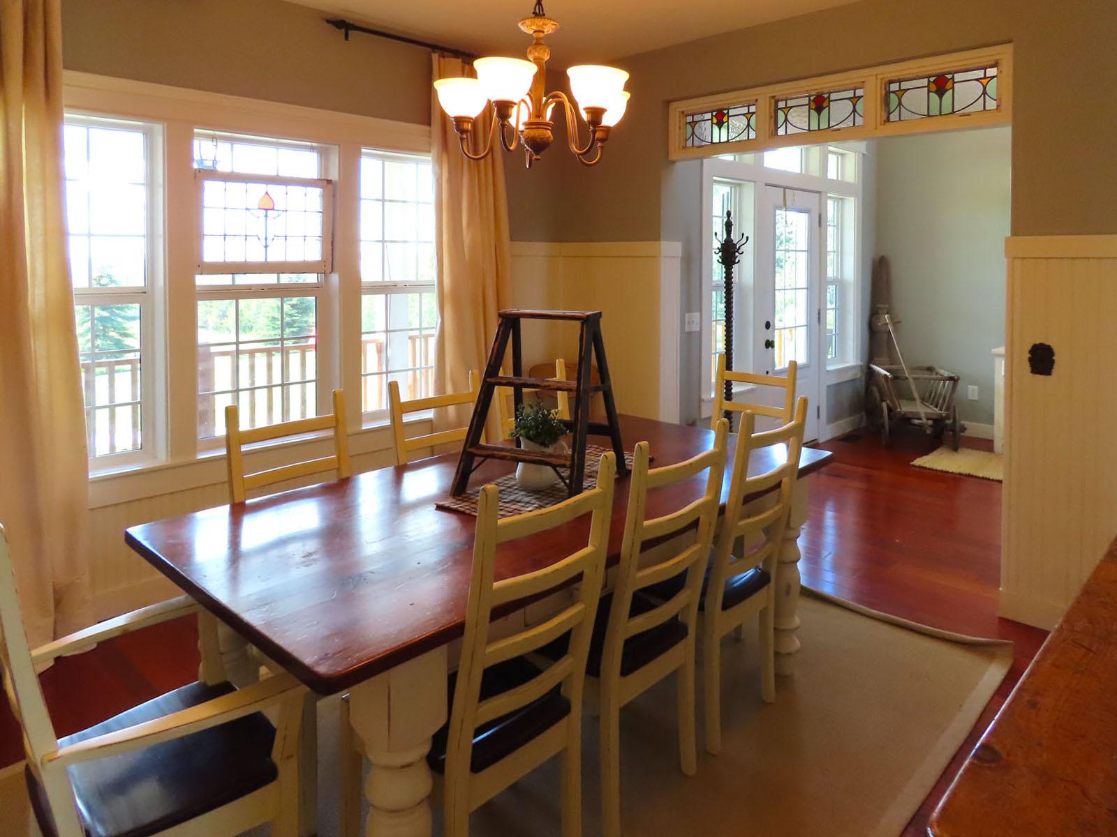 Vanderhoof country home 033