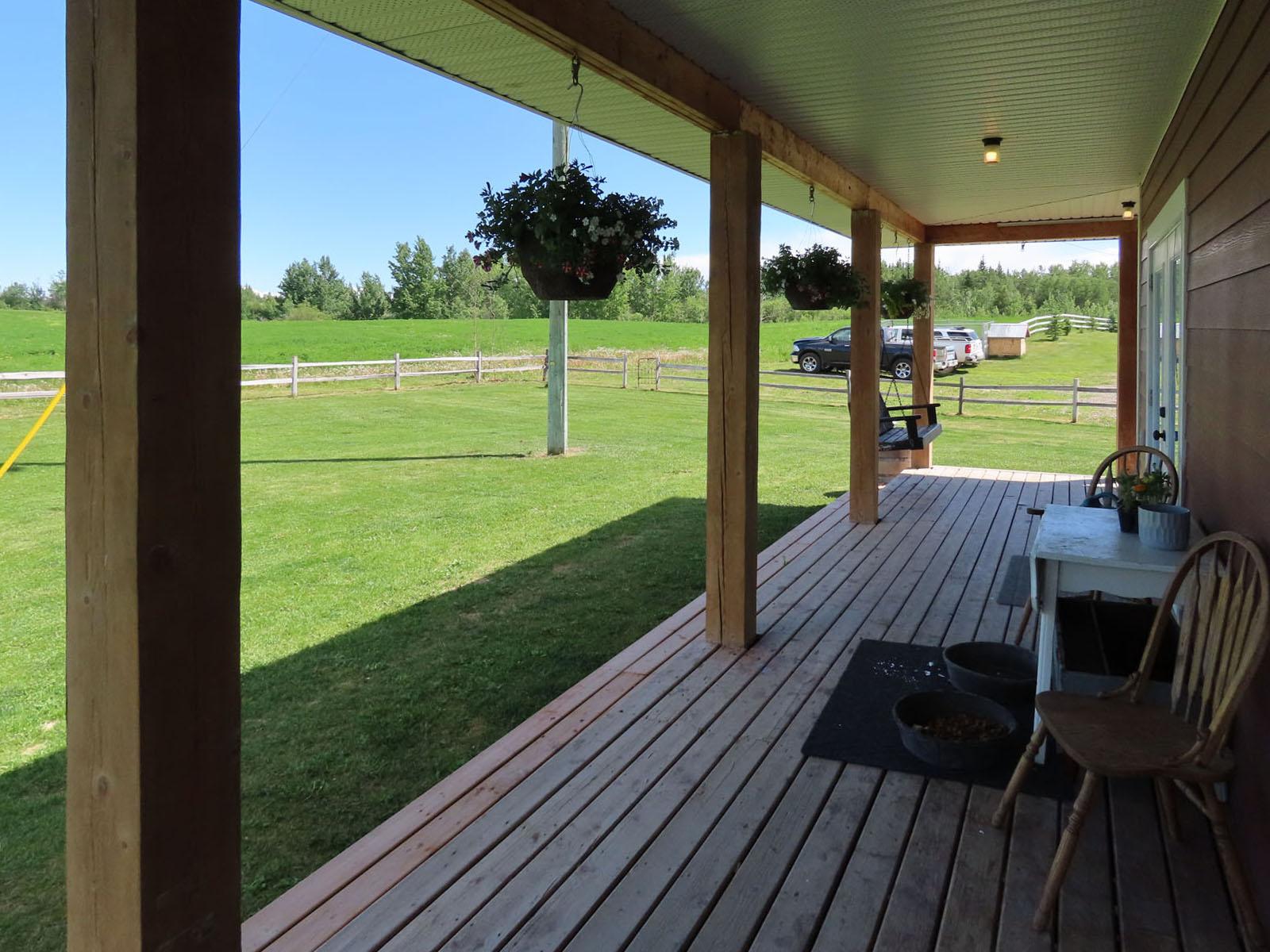 Vanderhoof country home 061