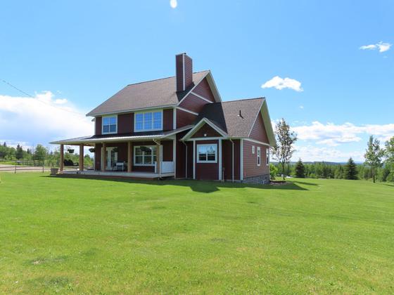 Thumb vanderhoof country home 062
