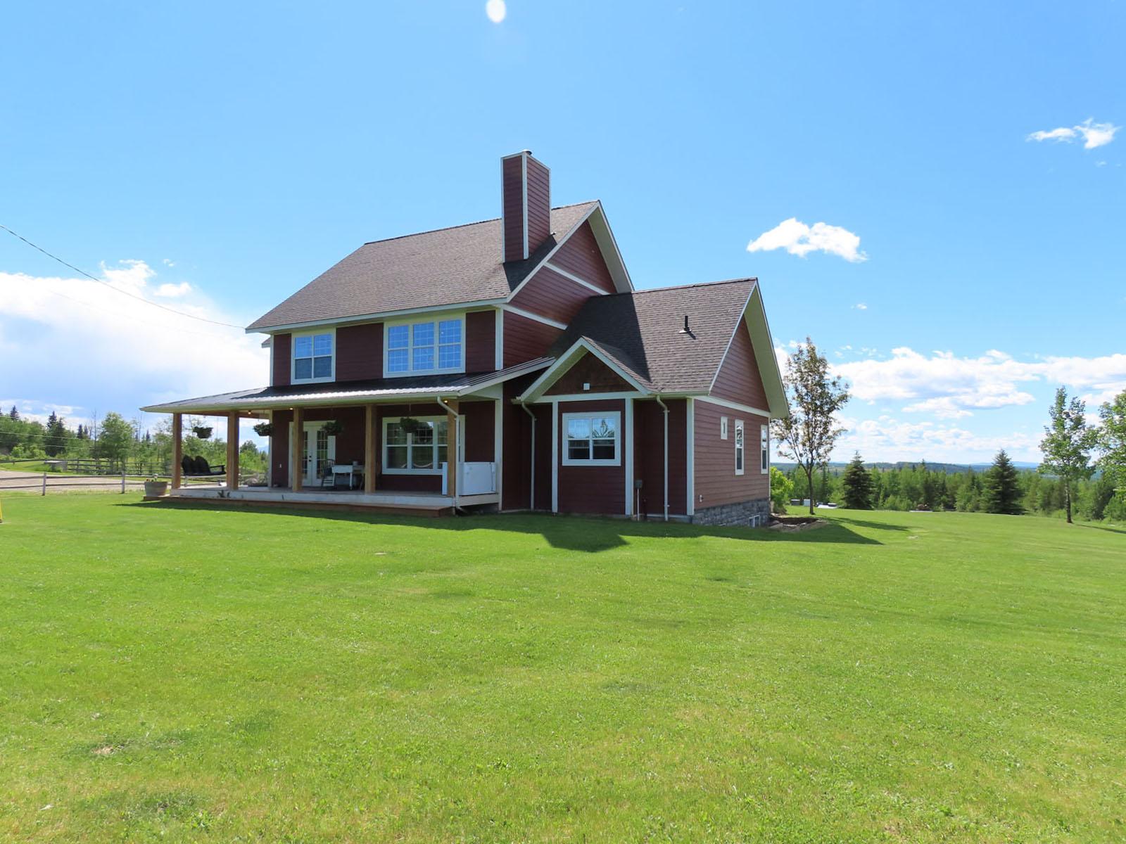 Vanderhoof country home 062