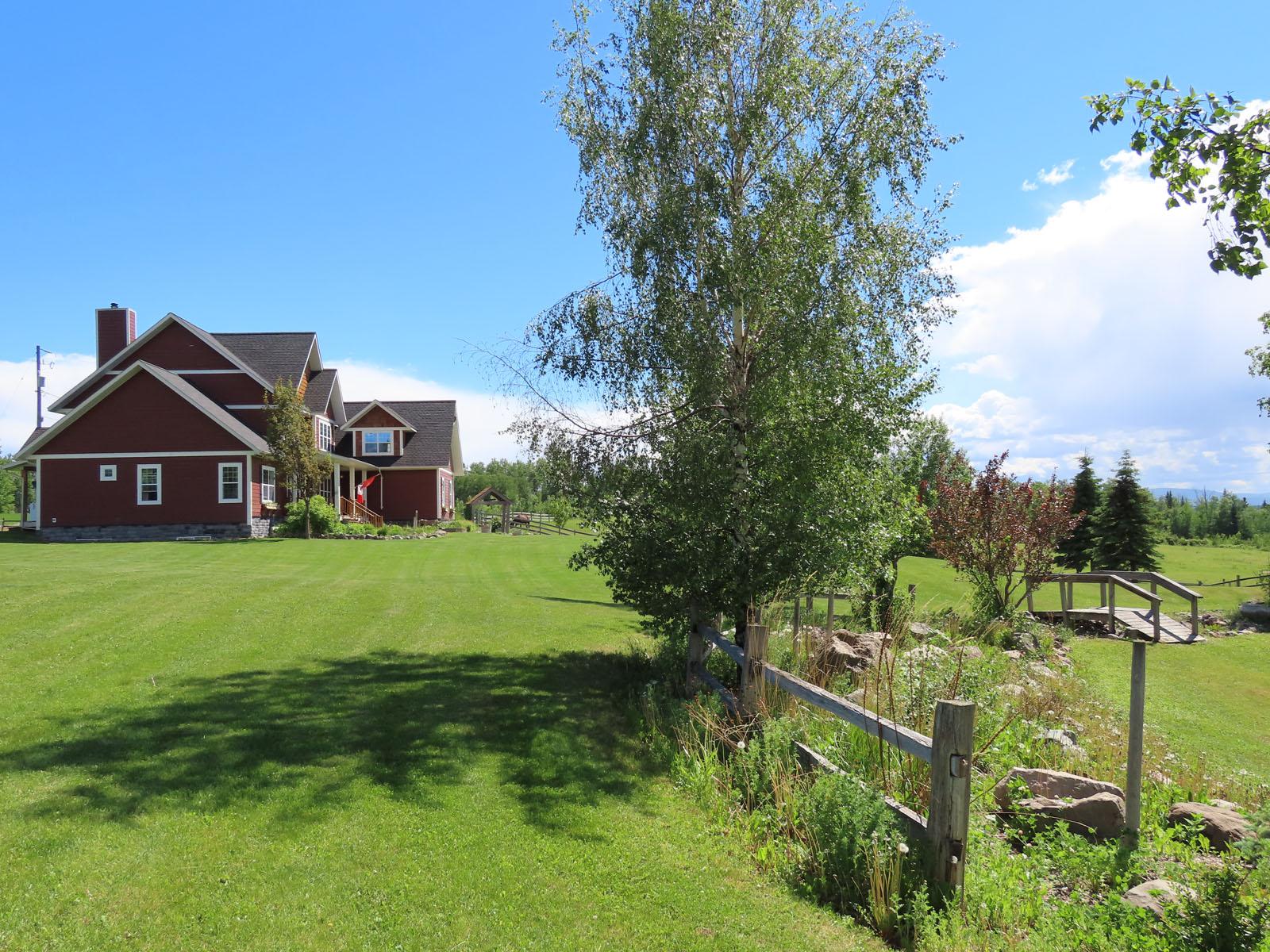 Vanderhoof country home 064