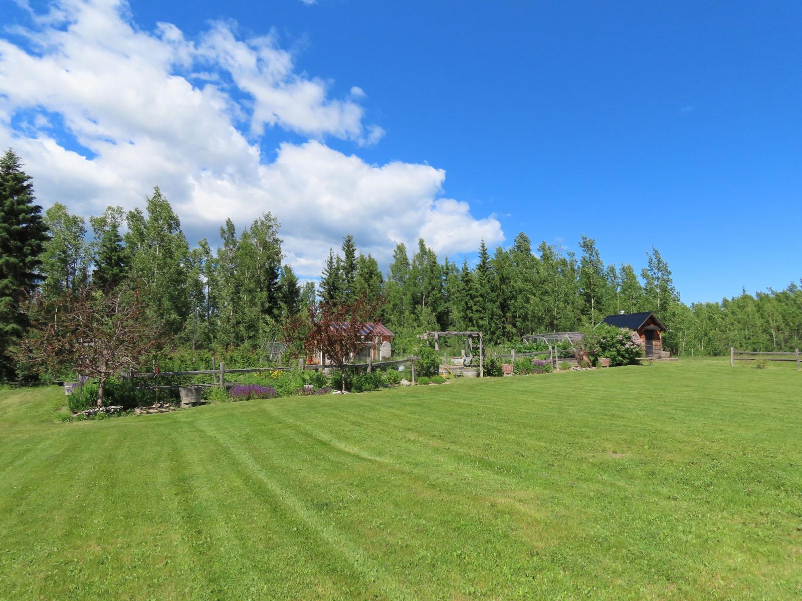Vanderhoof country home 065