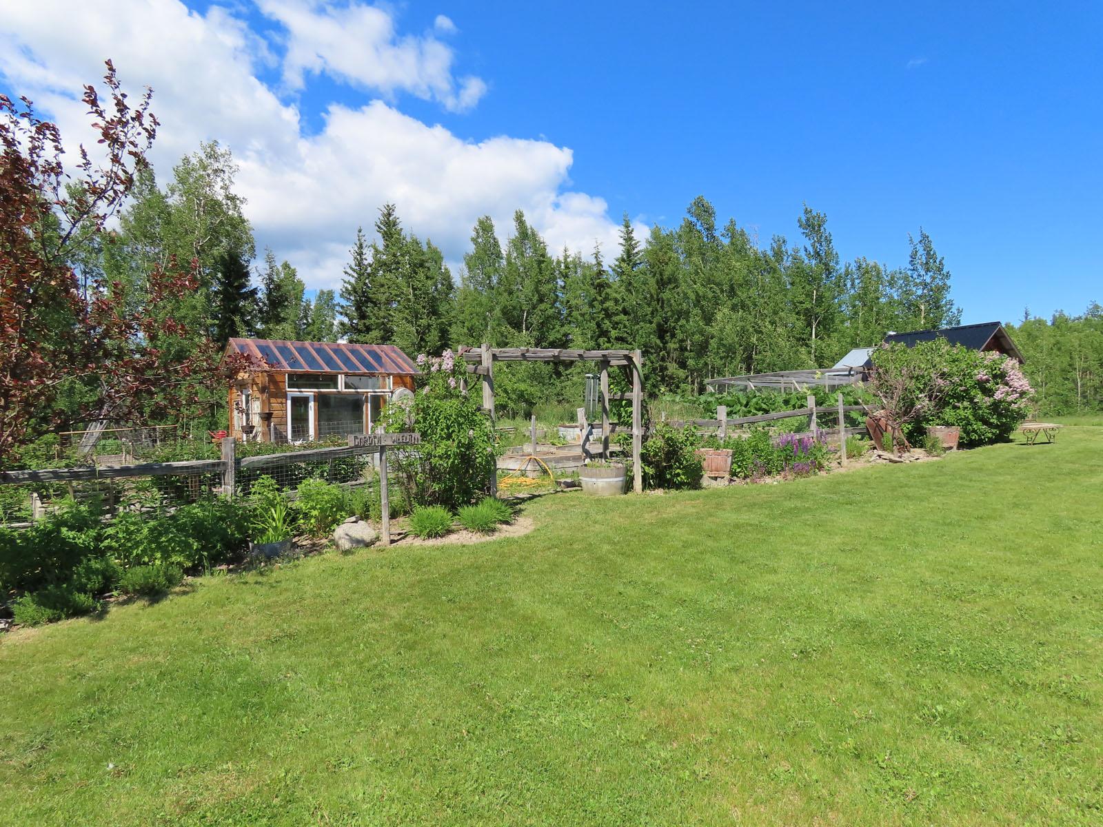 Vanderhoof country home 066